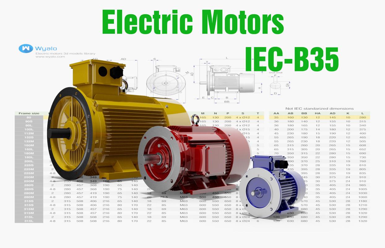 Wyalo Electric Motors - B35 Promo 2aa.jpg
