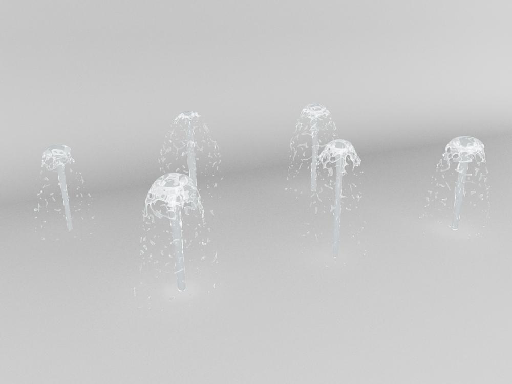 WATER SPRAY.jpg