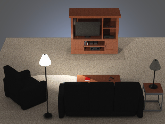 01 Living room 3.png