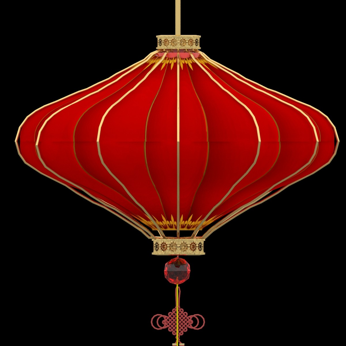 chinese_decorative_lamp1.jpg