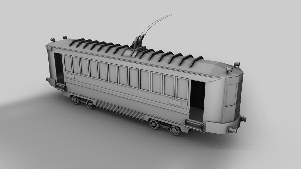 tramway0000.jpg