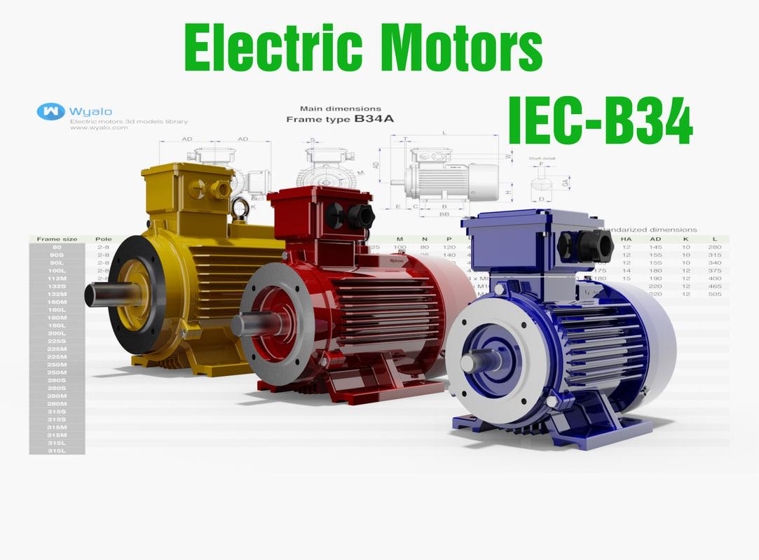 Wyalo Electric Motors - B34a  Promo 1aa.jpg
