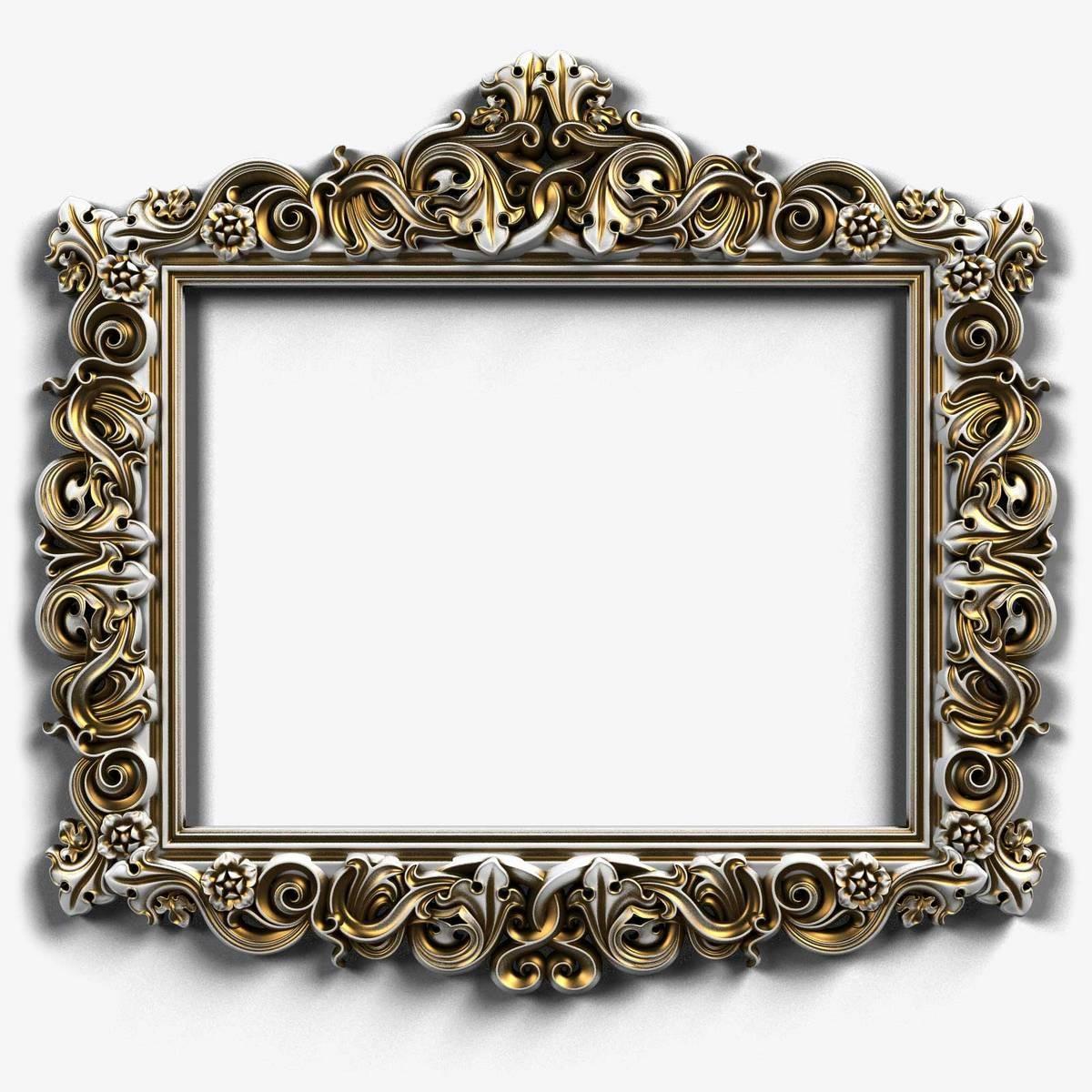 Frame06_Render01.jpg