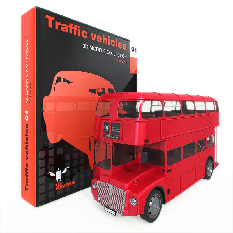 10ravens_3D_025_Traffic_vehicles_01.jpg