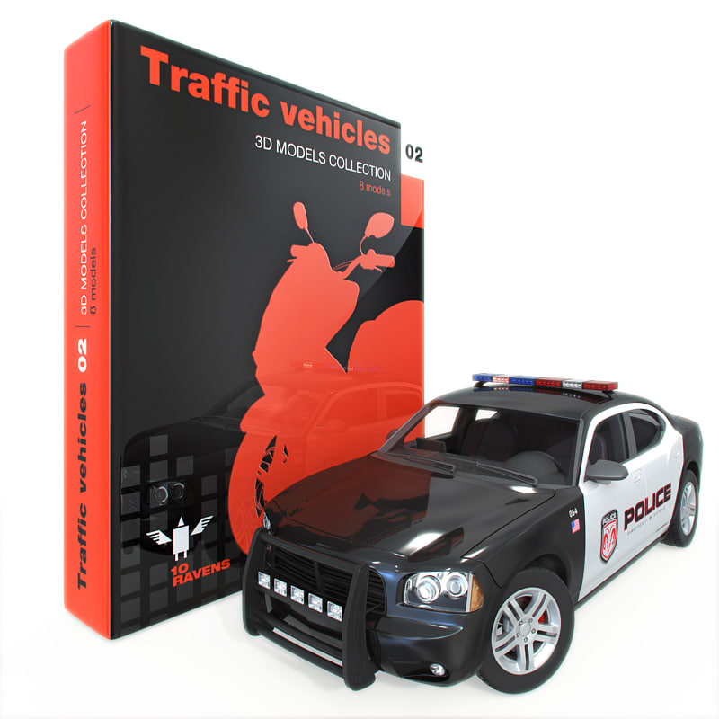 10ravens_3D_028_Traffic_vehicles_02.jpg