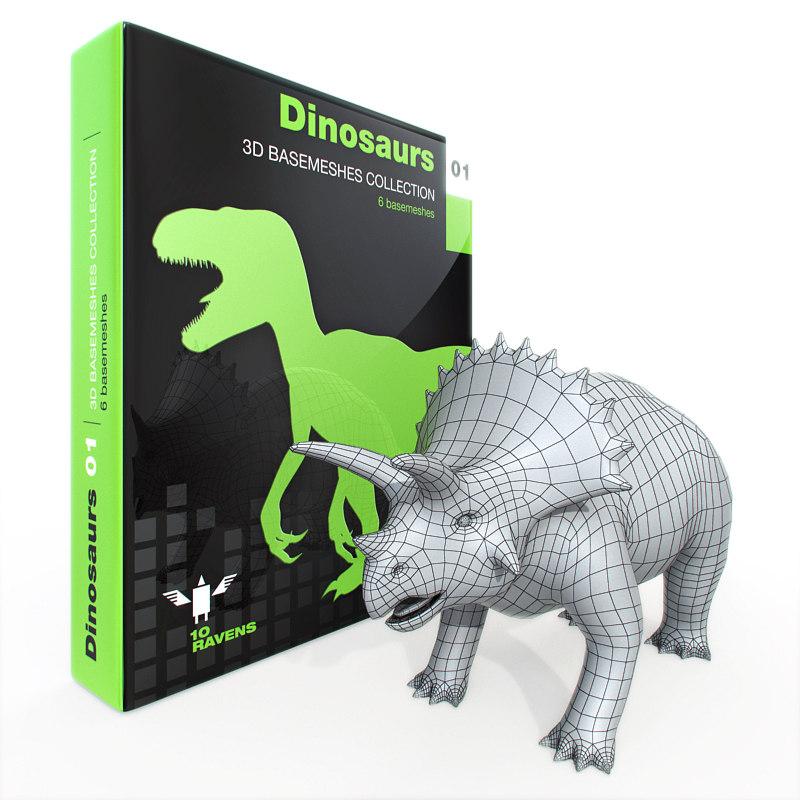 10ravens_3D_B_001_Dinosaurs_01.jpg