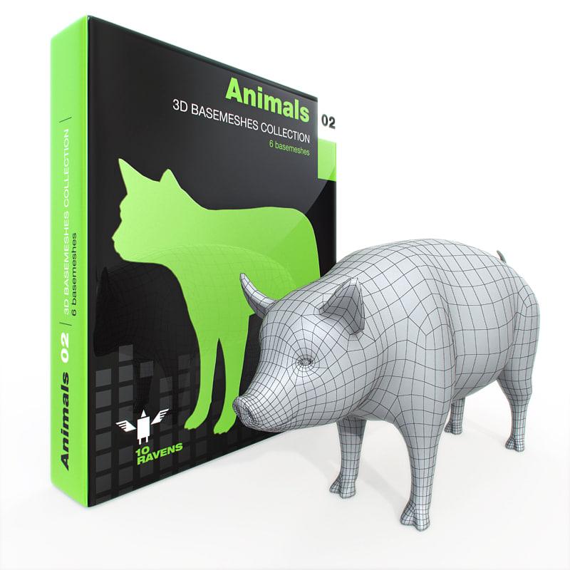 10ravens_3D_B_006_Animals_02.jpg