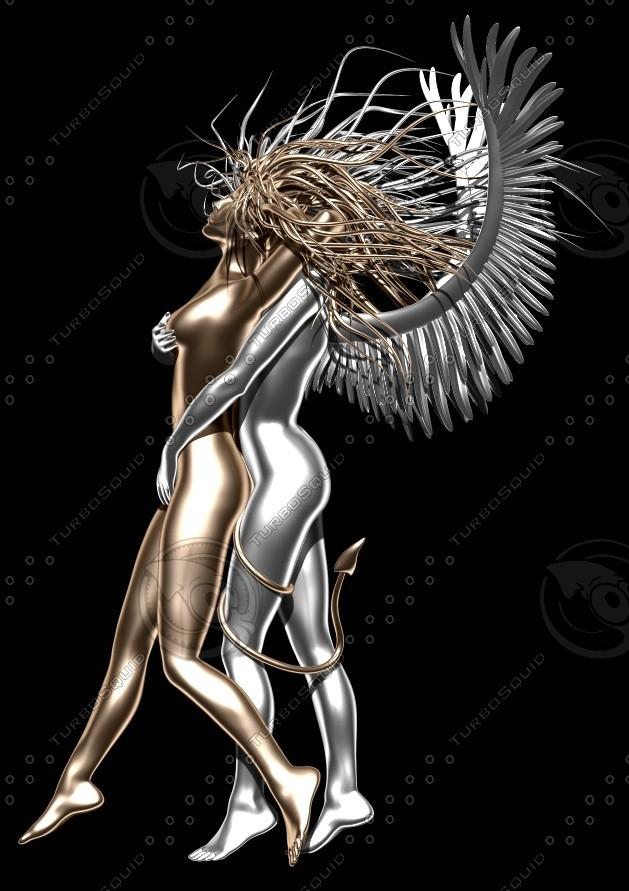 Angel Demon 01.jpg