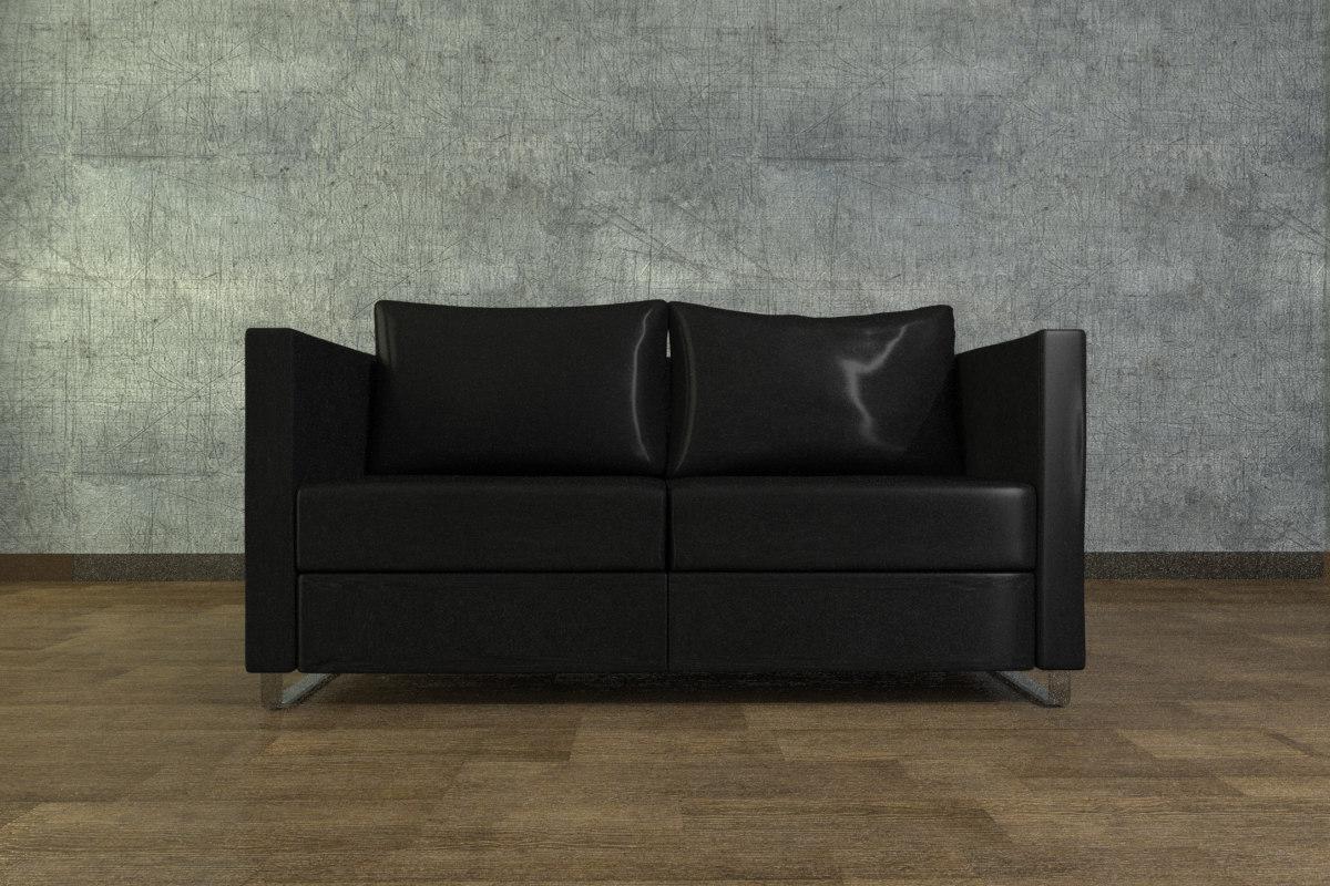 intro franz fertig 3d max. Black Bedroom Furniture Sets. Home Design Ideas
