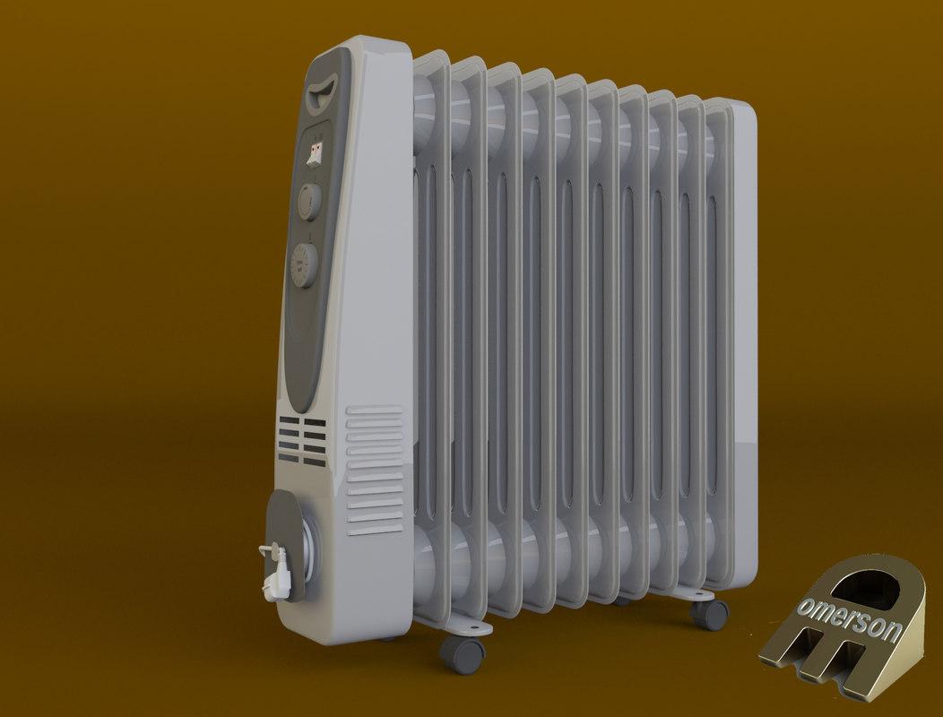 radiator TURBOSQUID MAIN.jpg
