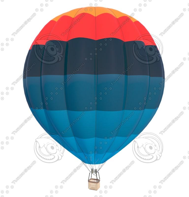 Hotair_Balloon_00.png