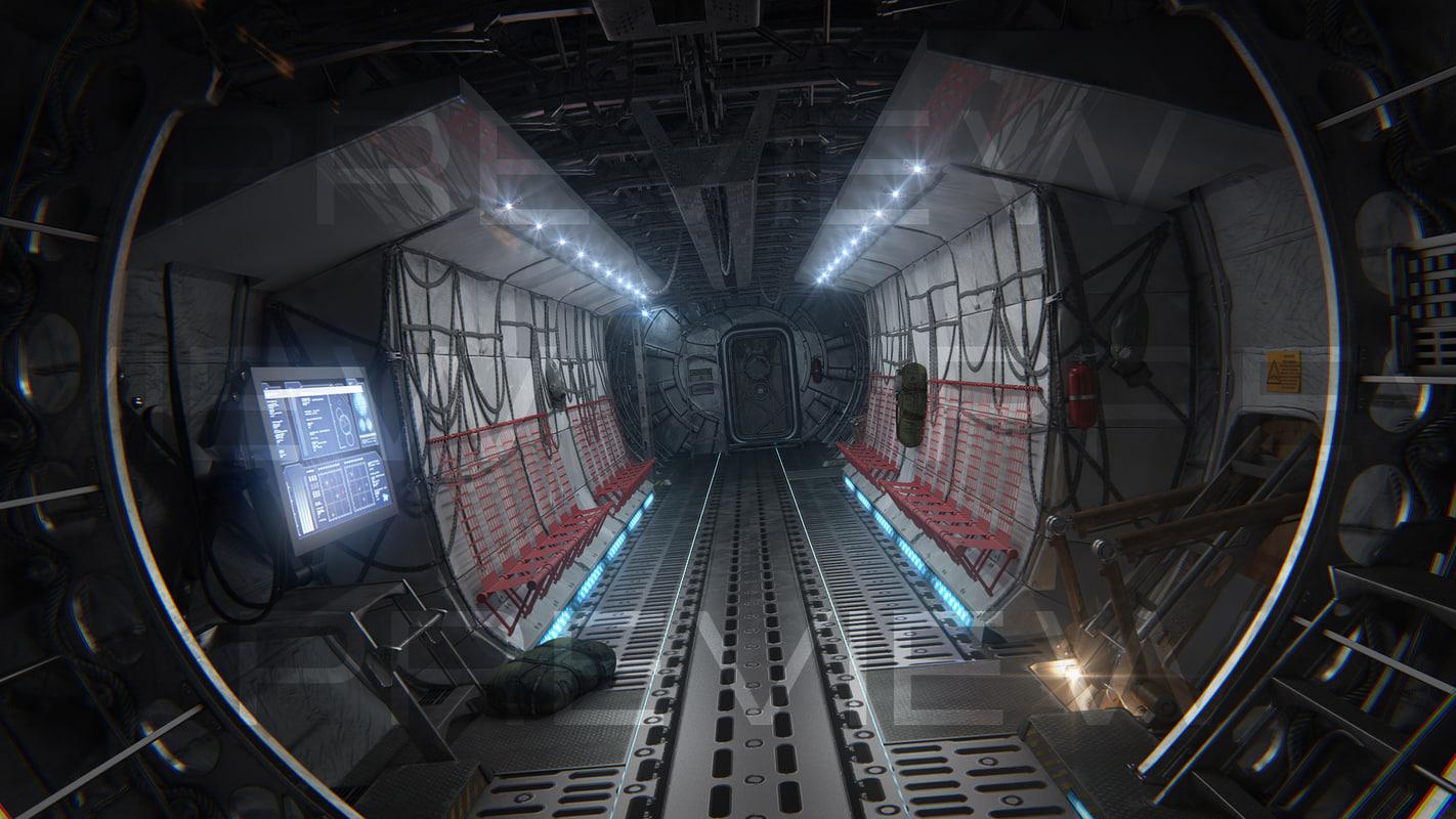 cargo_plane_interior_01.jpg