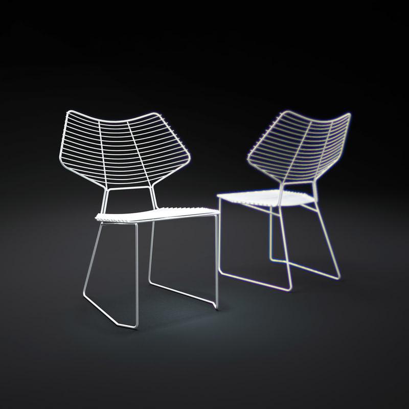 Alieno-Lounge-chair.jpg