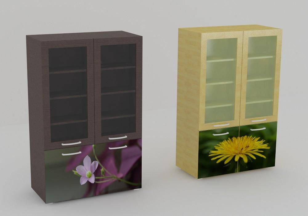 Cupboard-img1.jpg