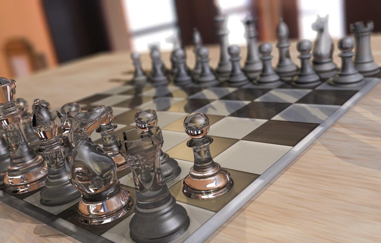 Chess Set 2.jpg