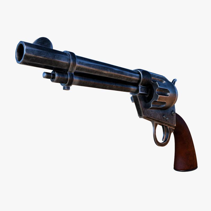 Colt-01.jpg