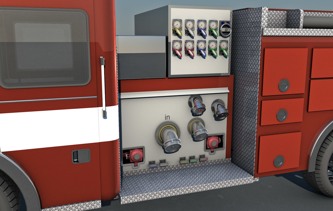 Fire Engine 1.jpg