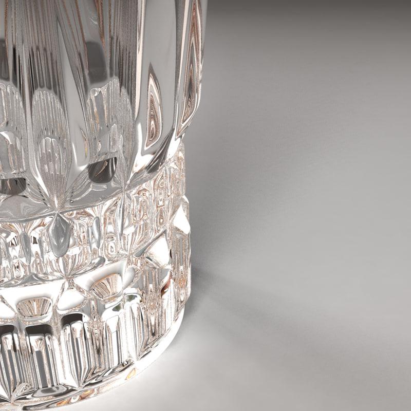 GlassCrystal_02.41.jpg