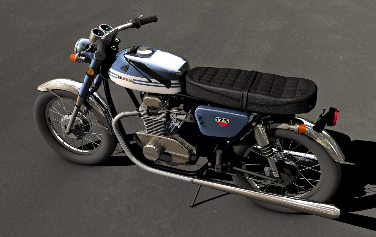 Honda CB175 1.jpg