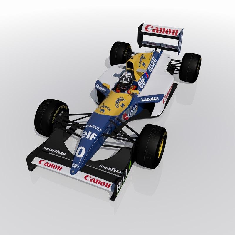 Williams FW15C.jpg