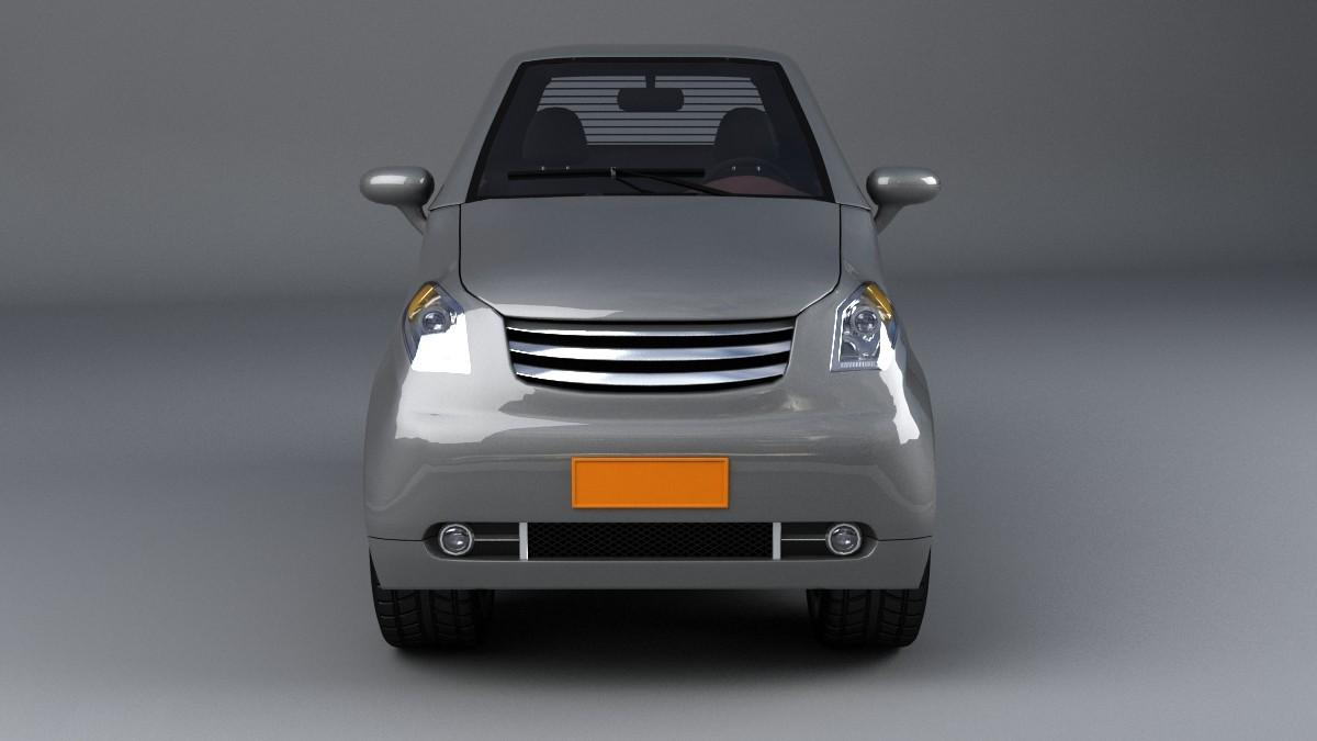 smart car_Camera001_Thumbnail_35.JPG