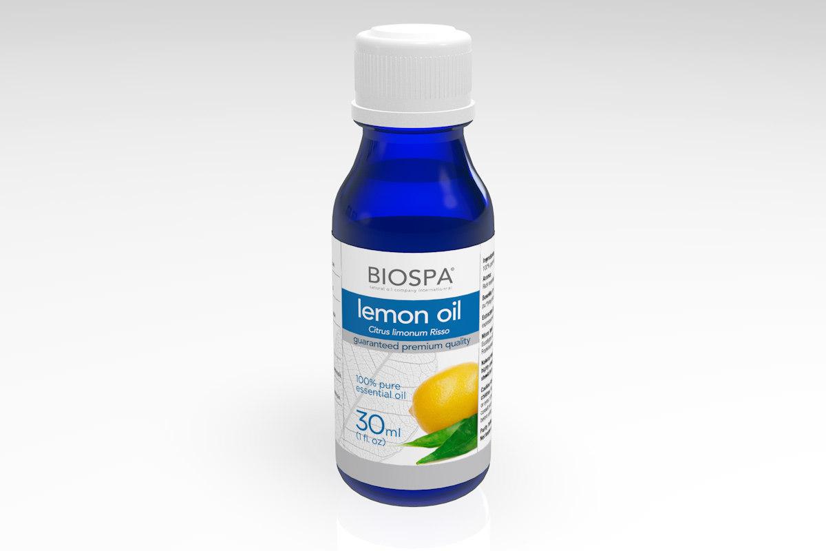 Biospa_Lemon_Oil_Rdr_01.jpg