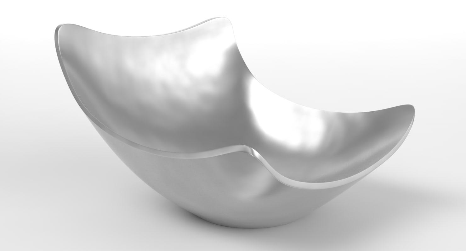 Dull_aluminum_bowl_0001.png