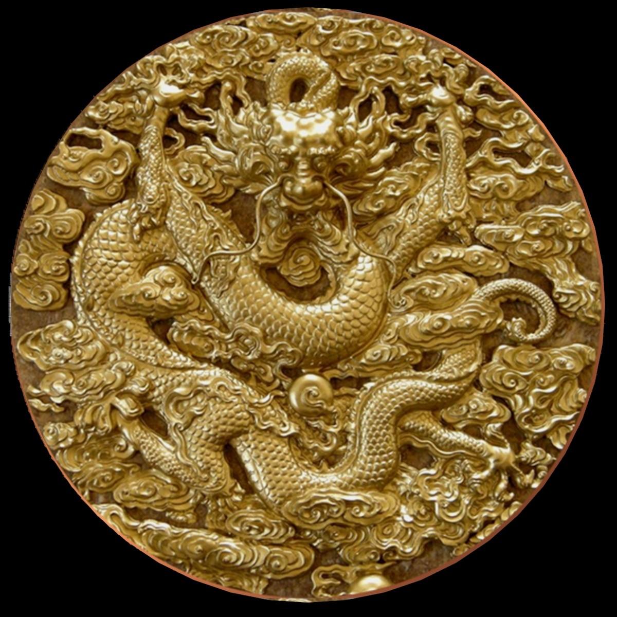 chinese_dragon_pattern3.jpg