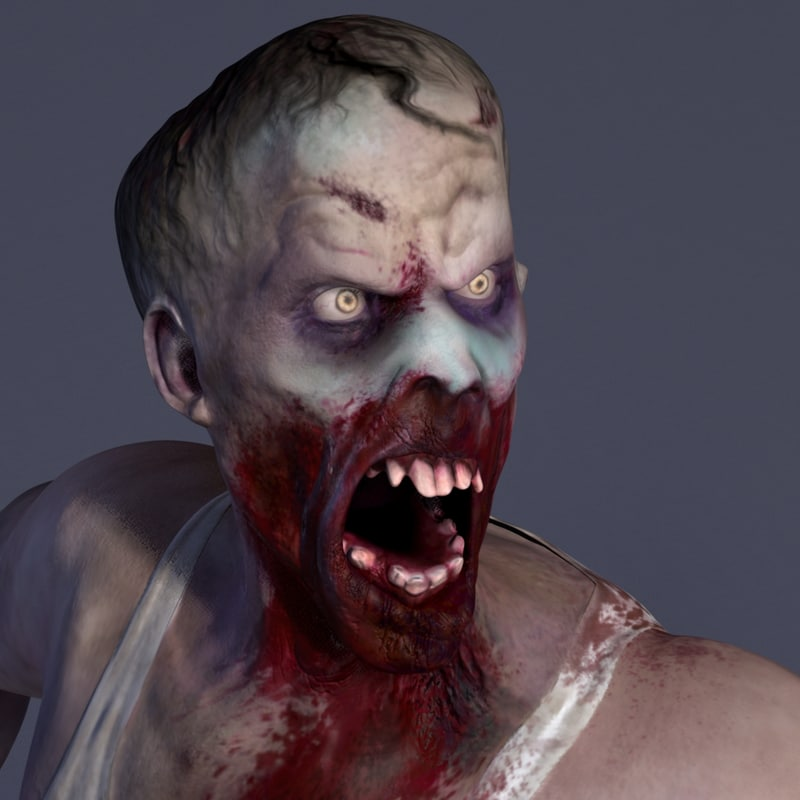 zombieA13.jpg
