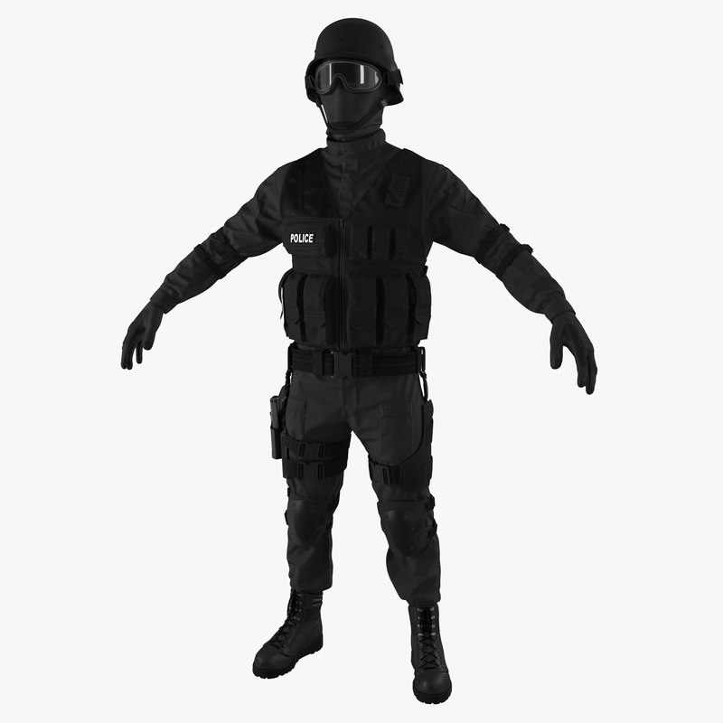 SWAT Uniform 3d model 00.jpg