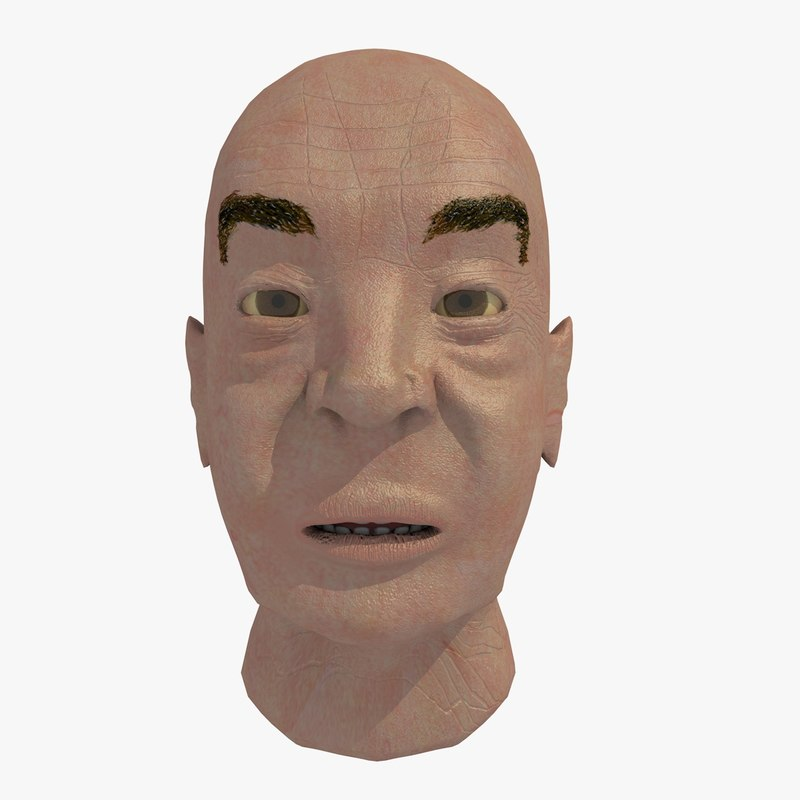 1 ASIAN MANS HEAD 1.jpg