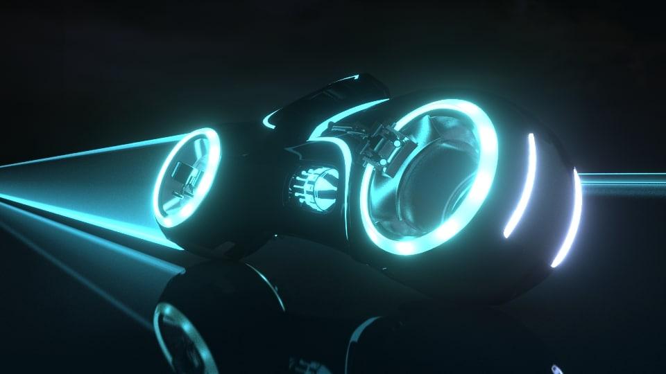 blue bike (0-00-00-00).jpg