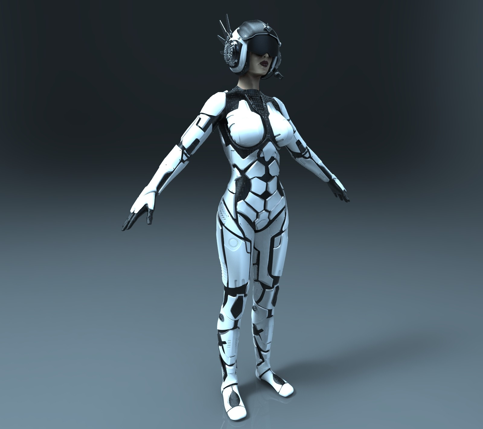 Sci-Fi female keyshot.22.jpg
