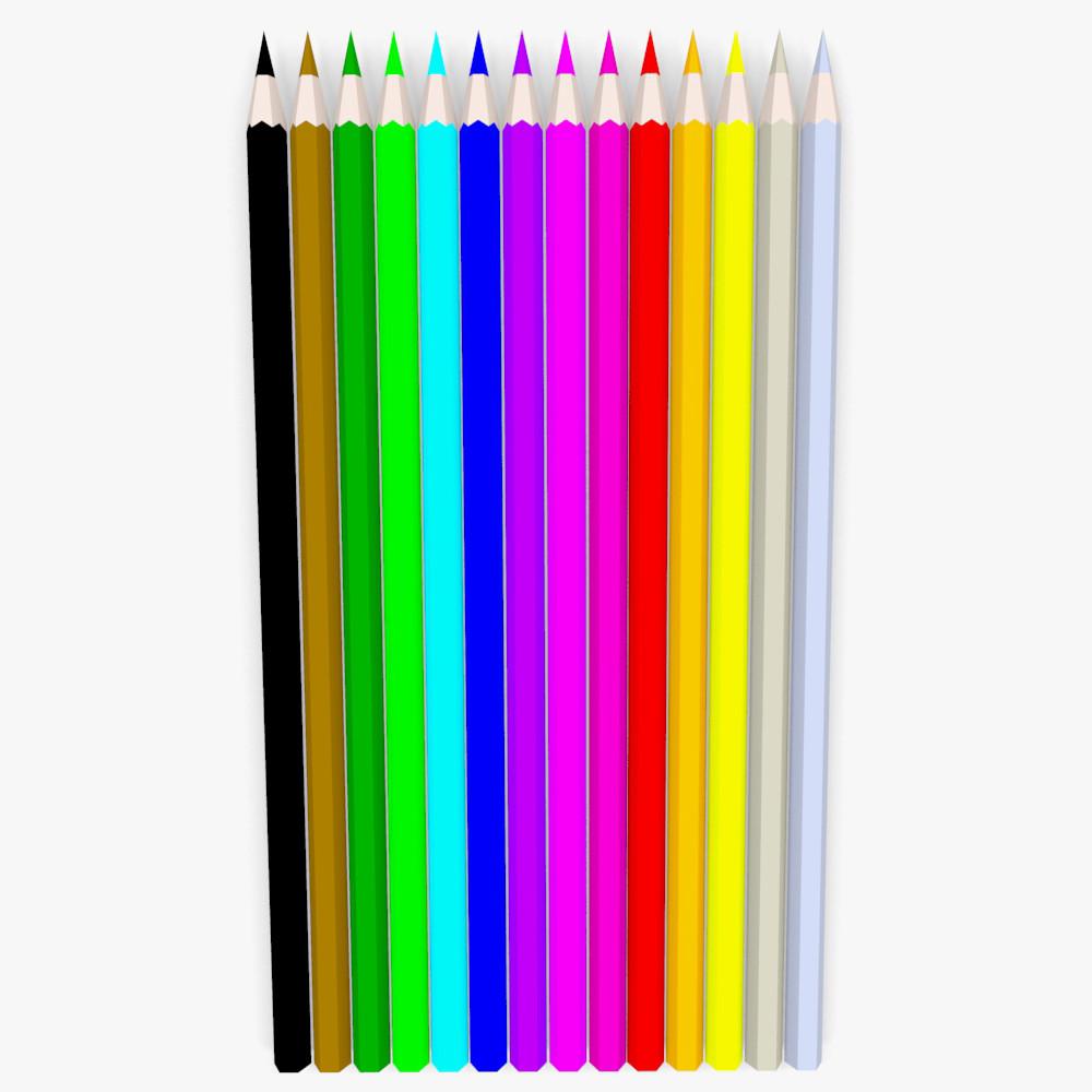 ColoringPencils.2057.jpg
