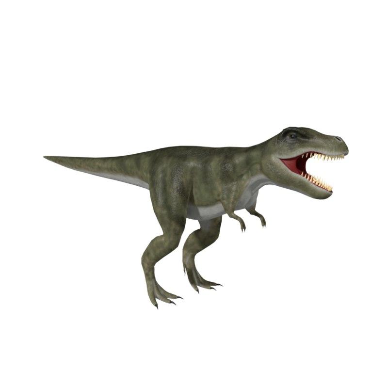 Tyrannosaurus_Sig_Square.png