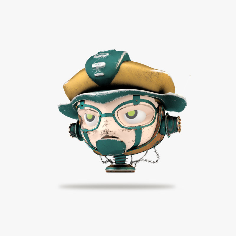 Robot_Head_v2_S.jpg