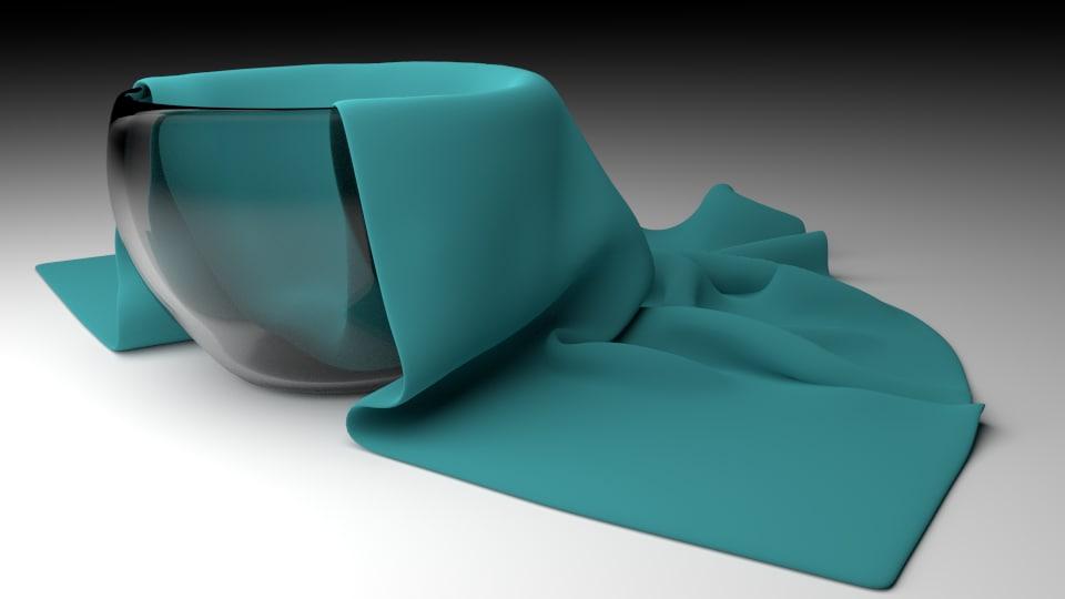 glass-bowl-blue-linen-cloth-image-1.png