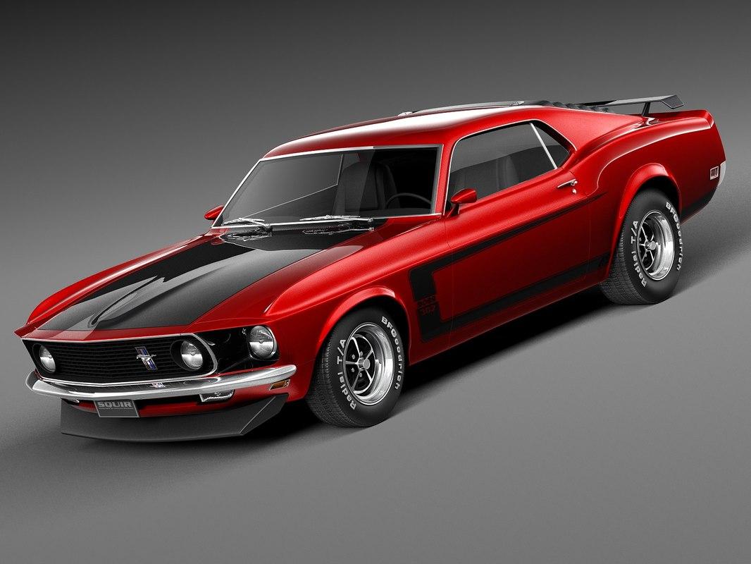 Ford_Mustang_Boss_302_1969_0000.jpg