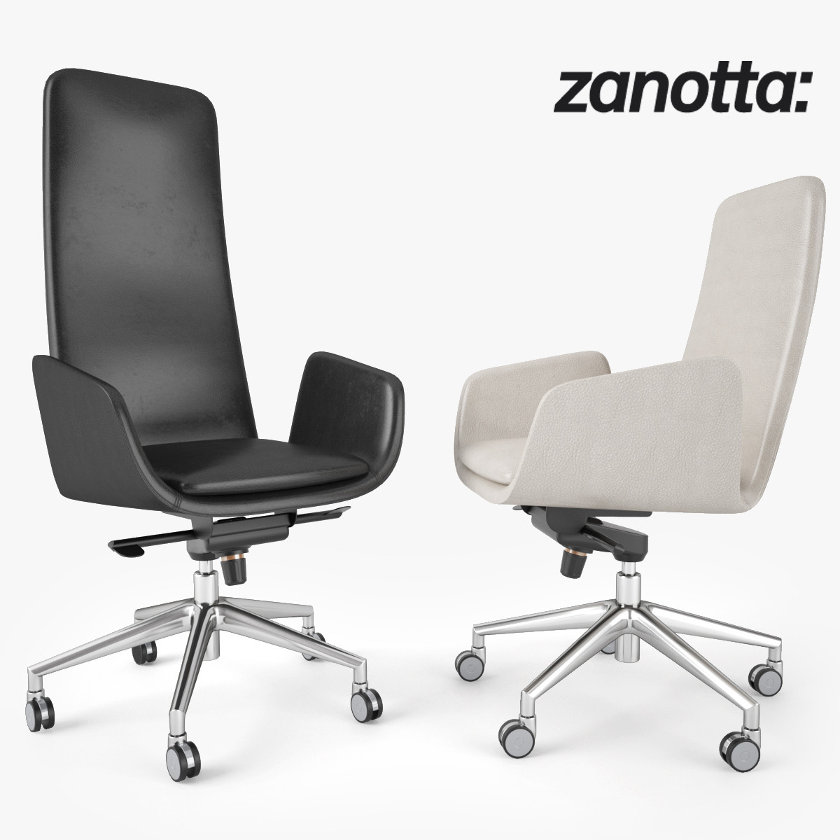 Zanotta Lord and Lady Chair 1.jpg