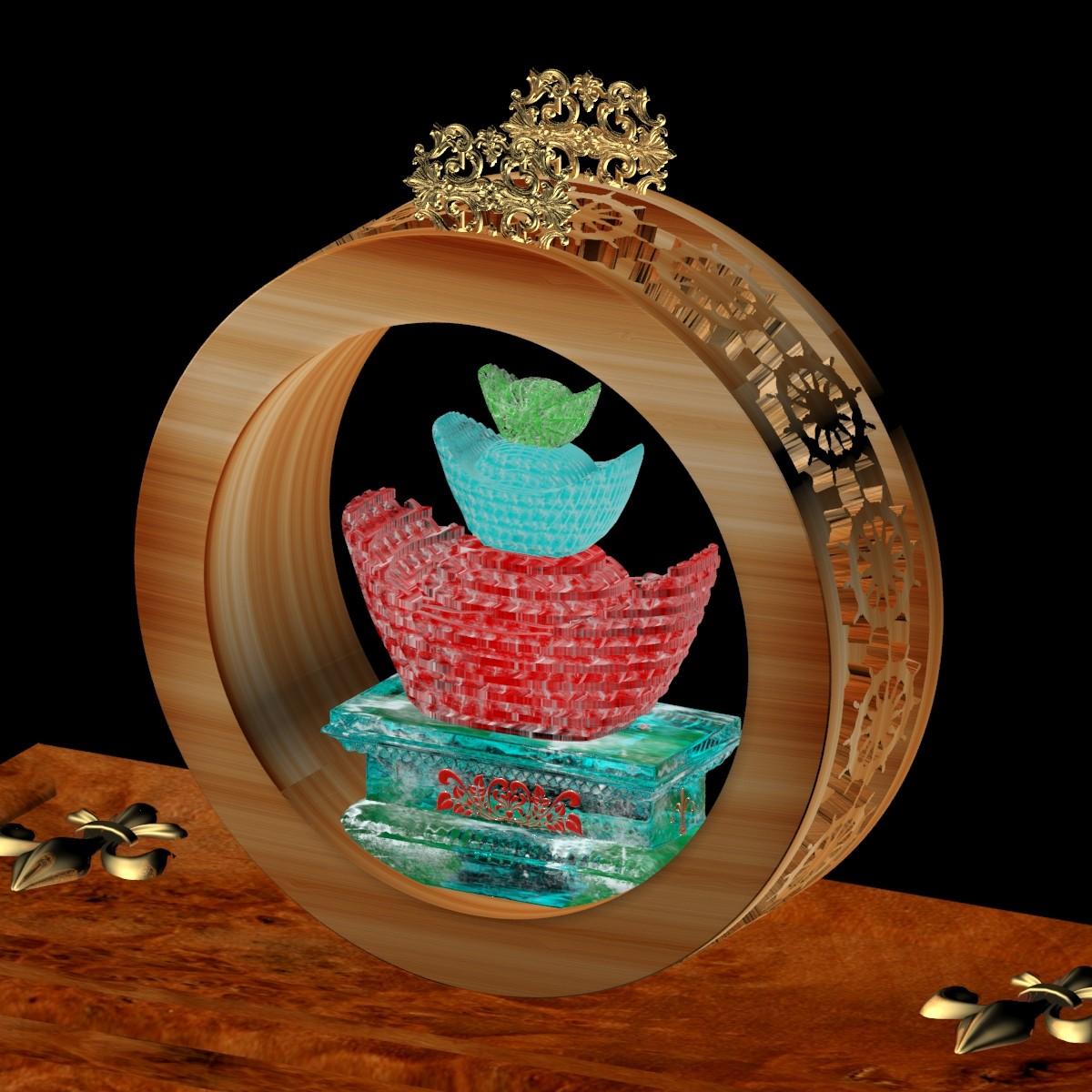 chinese_gold_ingot_sliced1.jpg