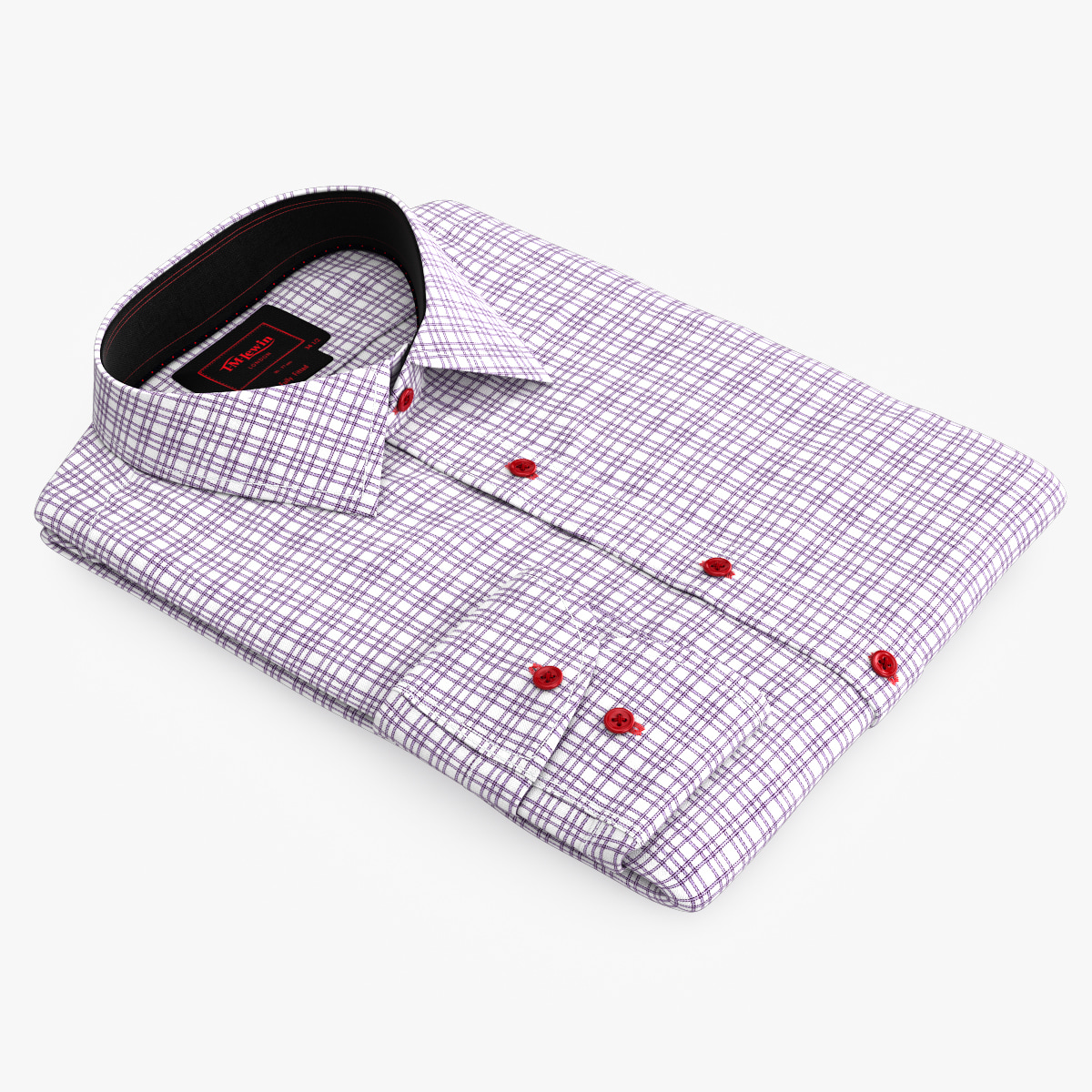Shirts 2_00072.jpg