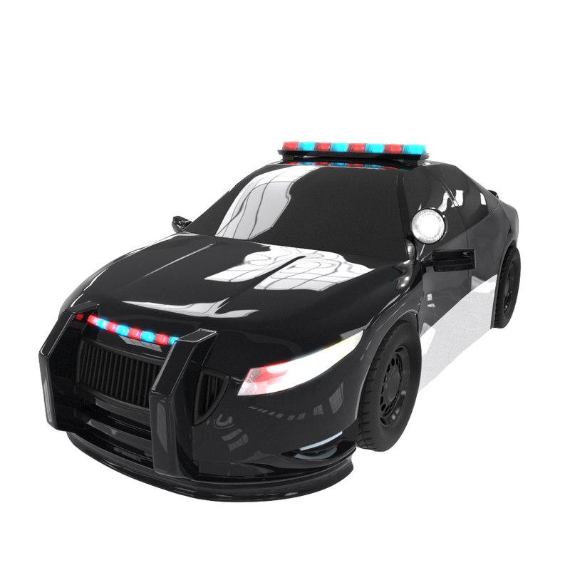 policeCar_0001.jpg