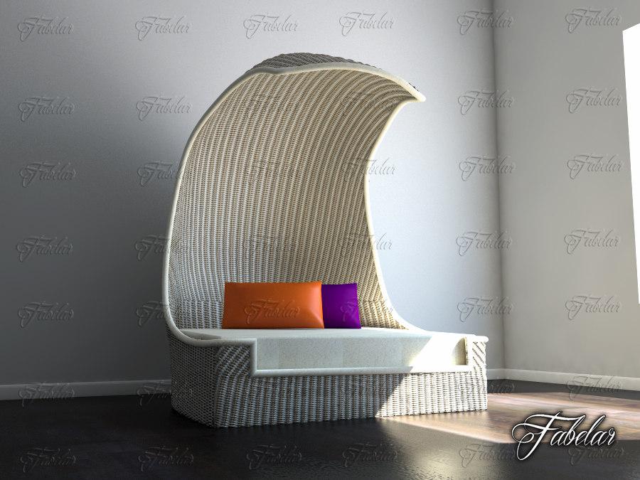 sofa26_01.jpg