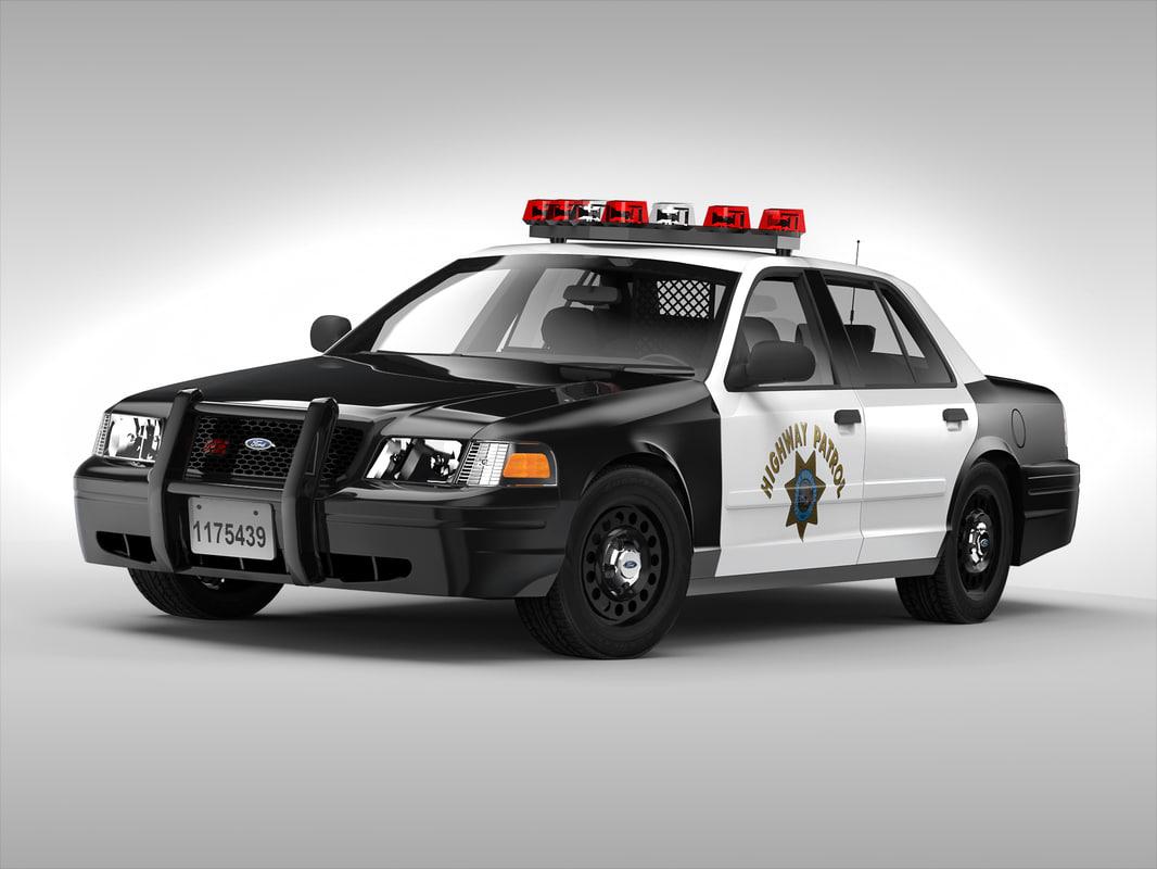 Ford Police - 1.jpg