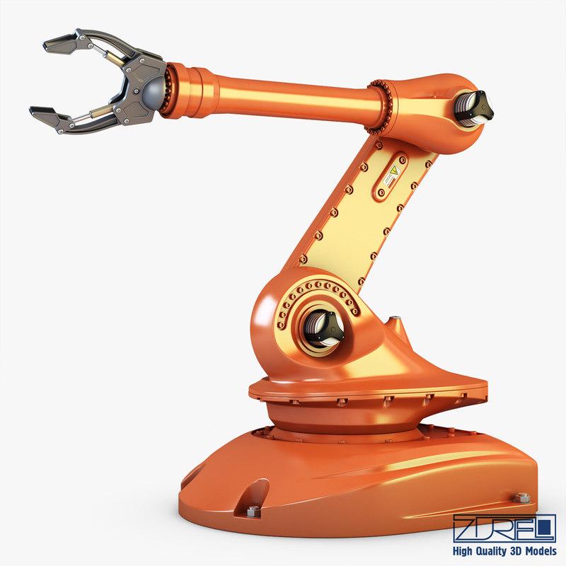 Industrial_robot_v_1_0000.jpg