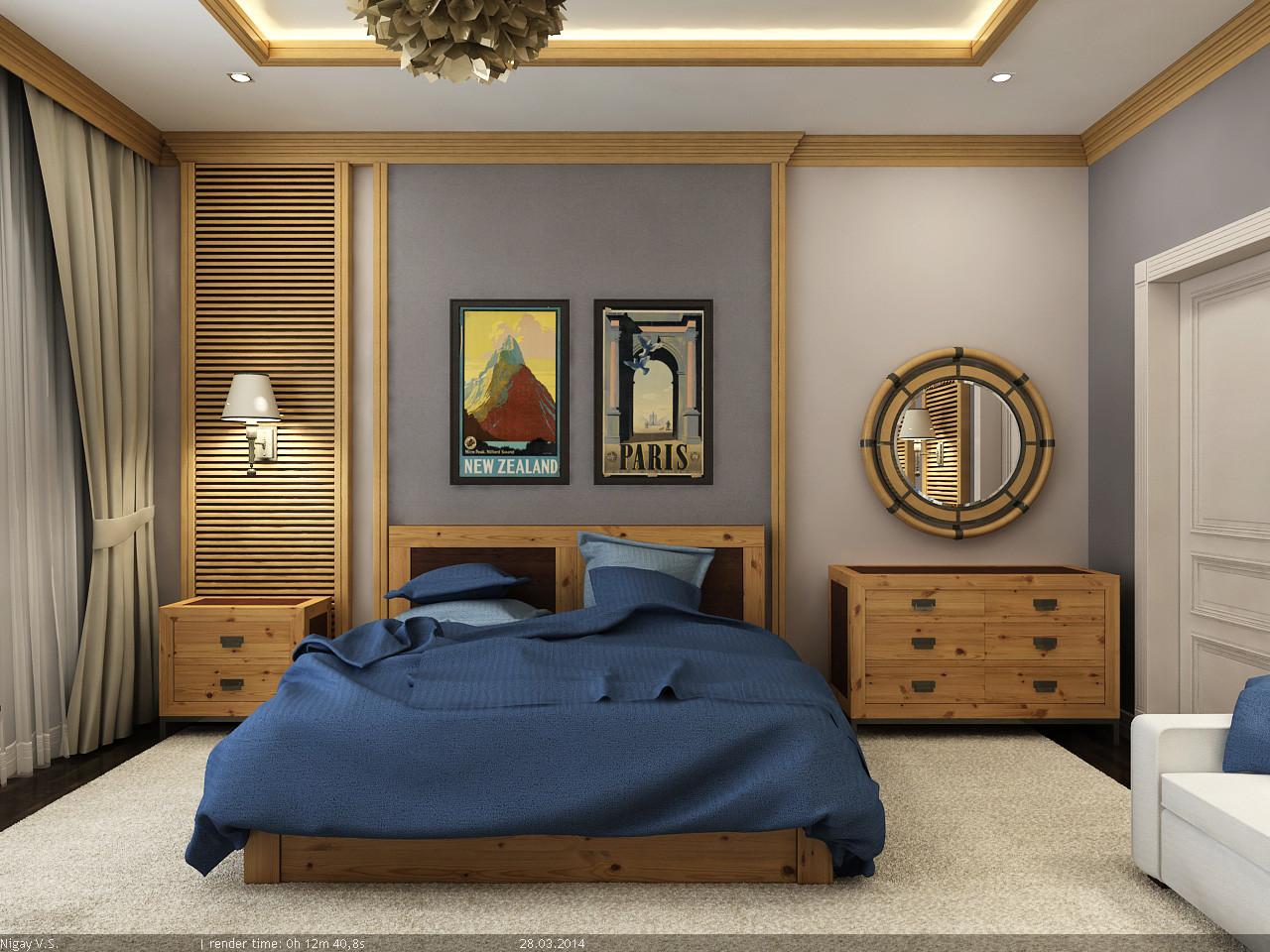 01 - 2 floor - 2 part0008.jpg