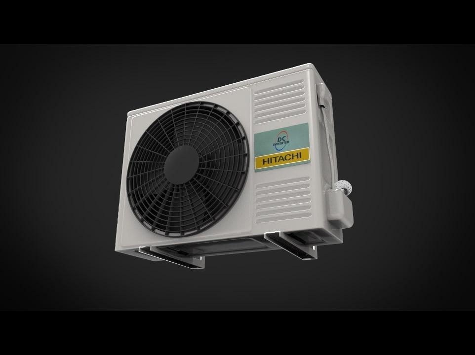 BlockedGravity-AirConditioner-Preview-15.jpg