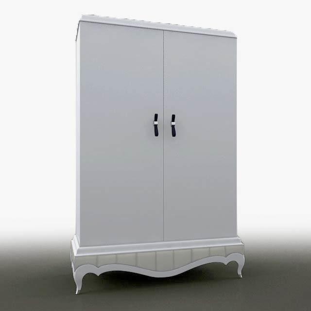 bruno_zampa_cabinet.jpg