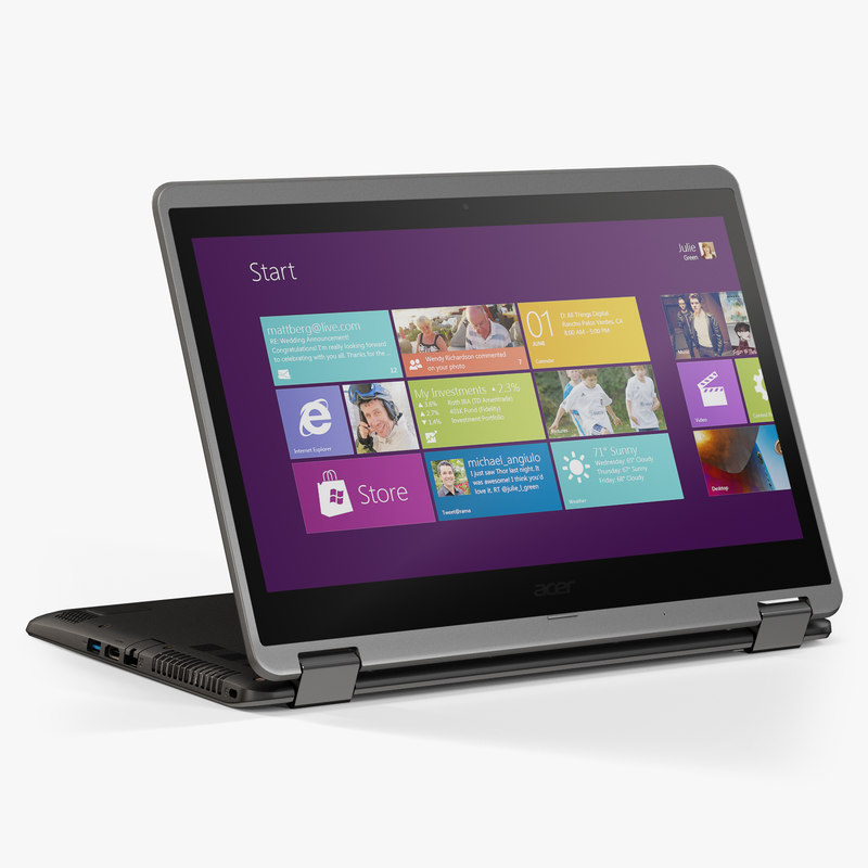 Acer__Aspire_R_14_R3-471T_Preview01.jpg