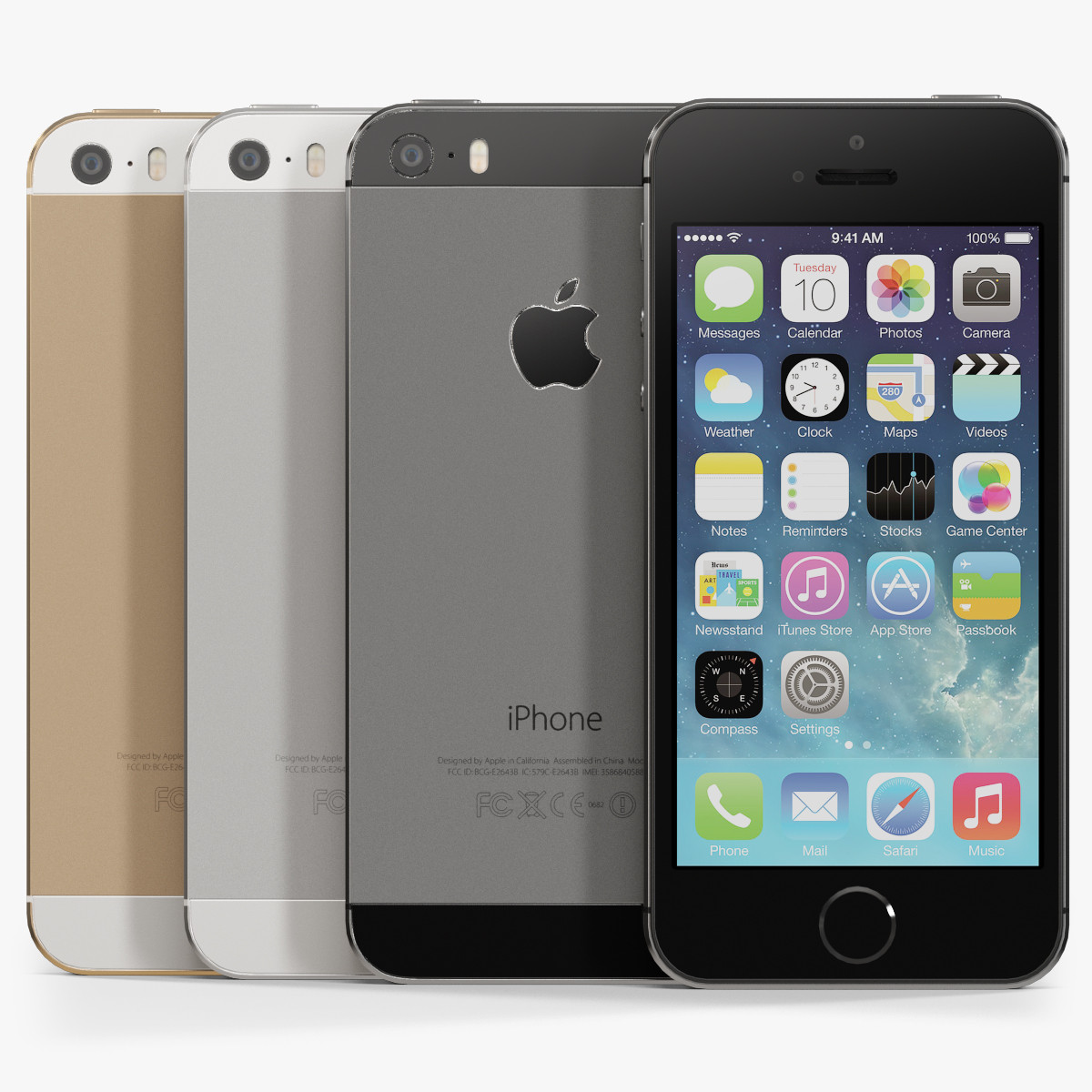 Apple__iPhone_5S_Preview01.jpg